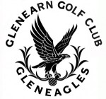 Glenearn logo